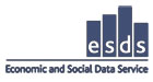 Economic and Social Data Services